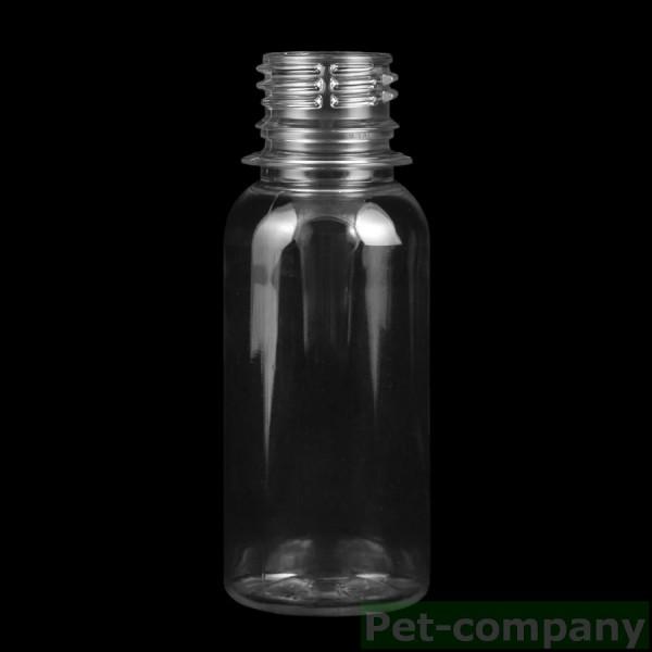 Бутылочка  80мл
