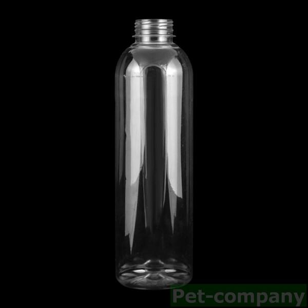 Бутыль 1л