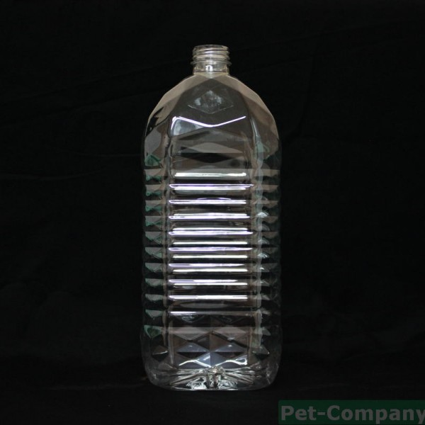 Бутылка 4,7л и 4,8л
